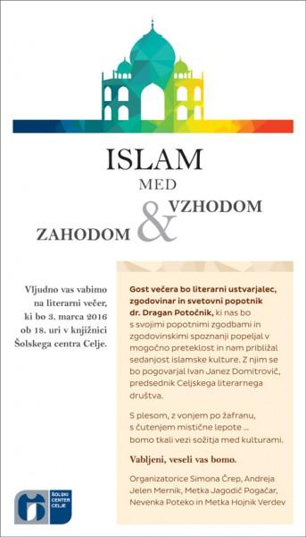 LITERARNI-VECER-ISLAM-e-vabilo-2