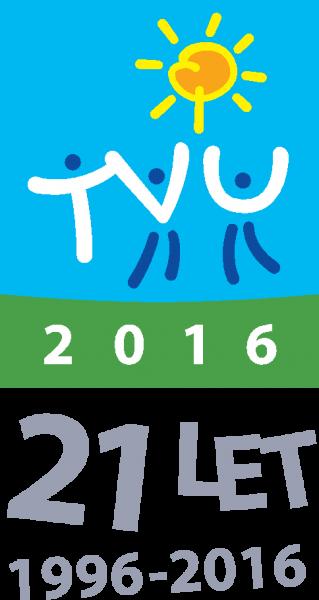 TVU2016